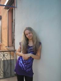 Танюшка Зайка, 1 января , Псков, id108616546