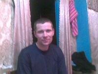 Олег Олегин, 31 июля , Золотково, id115552753