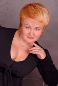 Валентина Гущина, 21 июля 1990, Йошкар-Ола, id124072777