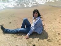 Наташка Зайцева, 28 января , Донецк, id131266328