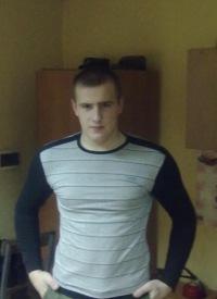 Николай Якунин, 15 марта , Нижневартовск, id142323001