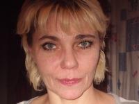 Анна Лукашевич, 16 апреля , Духовницкое, id170666212