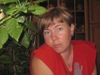 Мария Пирогова, 7 февраля , Тобольск, id170980137