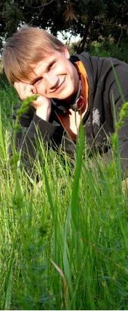 Андрей Соловей