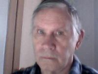 Сергей Яцуков