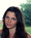 Лилия Янгаева, Москва - фото №92
