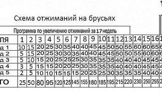 """"""",""""www.russia.ru"""