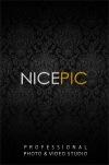 NICEPIC | PHOTO & VIDEO STUDIO