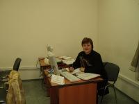 Анна Бросалина, 27 февраля , Санкт-Петербург, id119048402