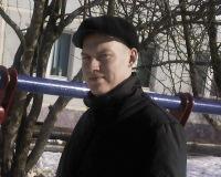 Алексей Тимофеев, Москва, id119310265