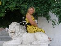 Елена Кукуяшная, 7 мая 1998, Севастополь, id128461819