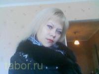Лена Рябова, 14 ноября , Тольятти, id160341796