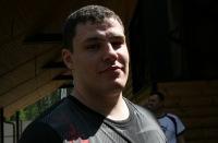 Андрей Степанов, 13 августа 1987, Нижний Новгород, id17137644