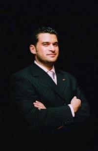 Влад Бугаев