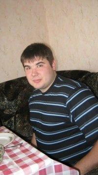 Дмитрий Корнеев