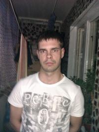 Алексей Гатилов, 11 июля , Казань, id67170768