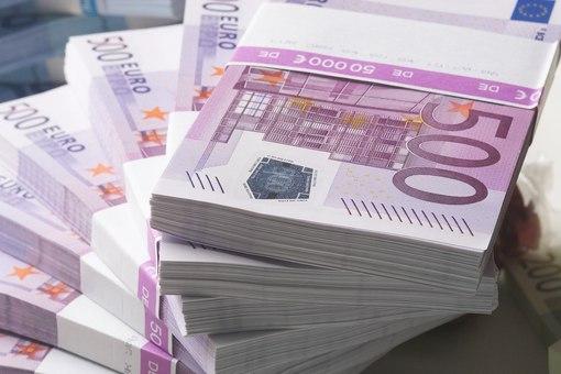 Выгодный курс евро в красноярске