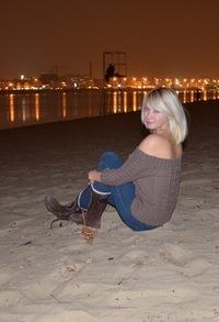 Катюшка Катерина, 24 февраля , Киев, id151189868
