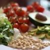 Healthy&Tasty - Вегетарианские Рецепты