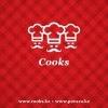 Повара Казахстана. Cooks.kz