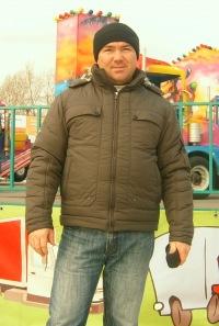 Григорий Мякшунов, 27 августа , Орша, id105416700
