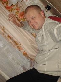 Михаил Меркулов, 27 января 1994, Егорьевск, id131283688