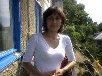 Ирина Мухамадеева, 25 января 1985, Волгоград, id149867641