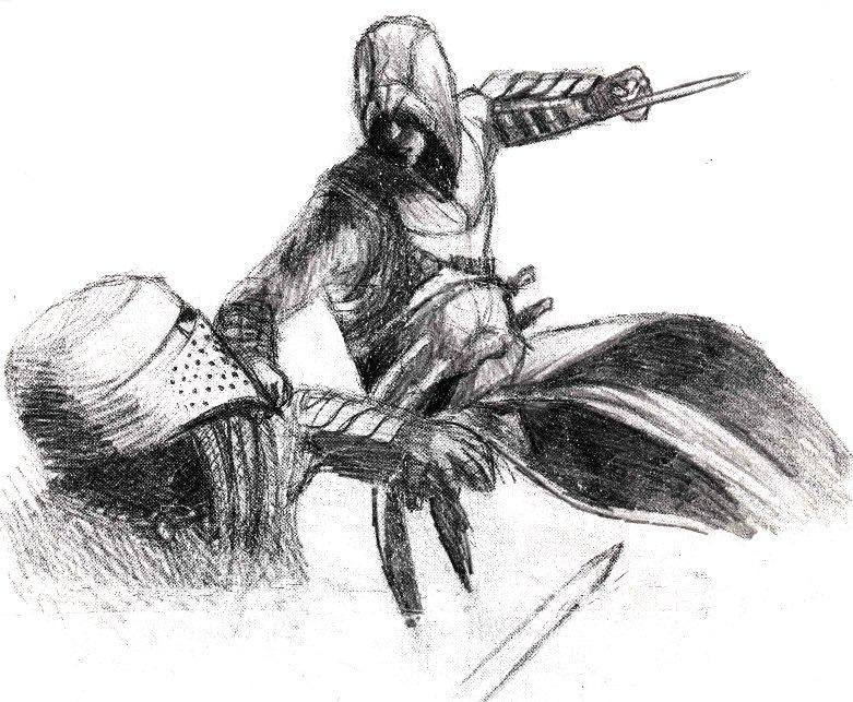 Наруто — Другие Рисунки 16: hapyto.ucoz.ru/news/art/16-0-3