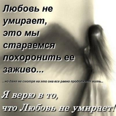 Алиса Зубкова, 28 сентября , Пермь, id153935096