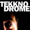 22|03 TEKKNO-DROME + ENERGUN [BL] + SANDY WAREZ [BE]