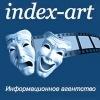 ART-press-inform
