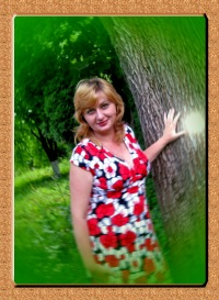 Татьяна Надёжина, 31 мая 1991, Хмельник, id110919034
