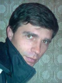 Денис Сусарин, 21 июля 1990, Йошкар-Ола, id124072780