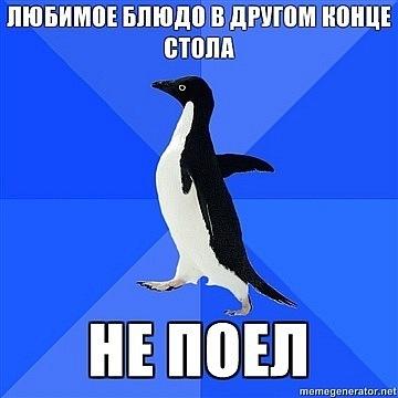 http://cs10645.vkontakte.ru/u126391474/133939093/x_180752de.jpg