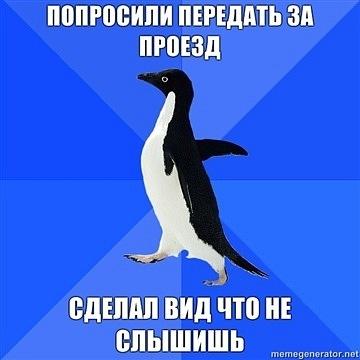 http://cs10645.vkontakte.ru/u126391474/133939093/x_7924e2cb.jpg