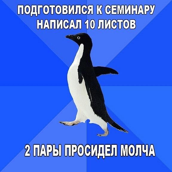 http://cs10645.vkontakte.ru/u126391474/133939093/x_fb057c11.jpg