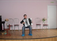 Максим Ташкинов, 10 августа 1992, Кингисепп, id155843482