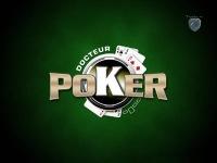 Poker Start, 16 августа 1971, Лукоянов, id155916461