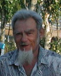 Leonid Drabkin, 28 августа 1986, Элиста, id156580651