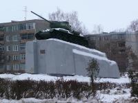 Артём Пономарёв, 25 марта 1979, Балахна, id170762653