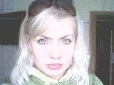 Ирина Пелих, 2 июля 1992, Краматорск, id91284739