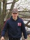 Дмитрий Куликов фото #1