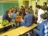 Встреча Второшкольников - 192школьников 2011