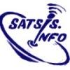 satsis.info - Спутниковый мир