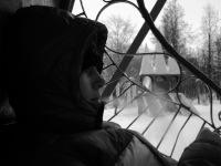 Эдуард Зимин, 4 июля , Нижний Новгород, id101283754