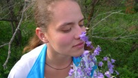 Екатерина Борисова, 18 июня 1987, Чита, id103068207