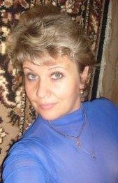 Наталья Сидорова, 9 апреля 1996, Первоуральск, id130024273