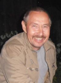 Раис Набиев, 22 февраля 1964, Малмыж, id171479370