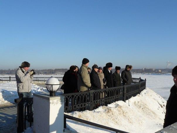 Член союза архитекторов россии осокин н п