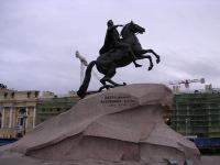 Олег Перминов, 10 мая 1995, Сортавала, id108026333